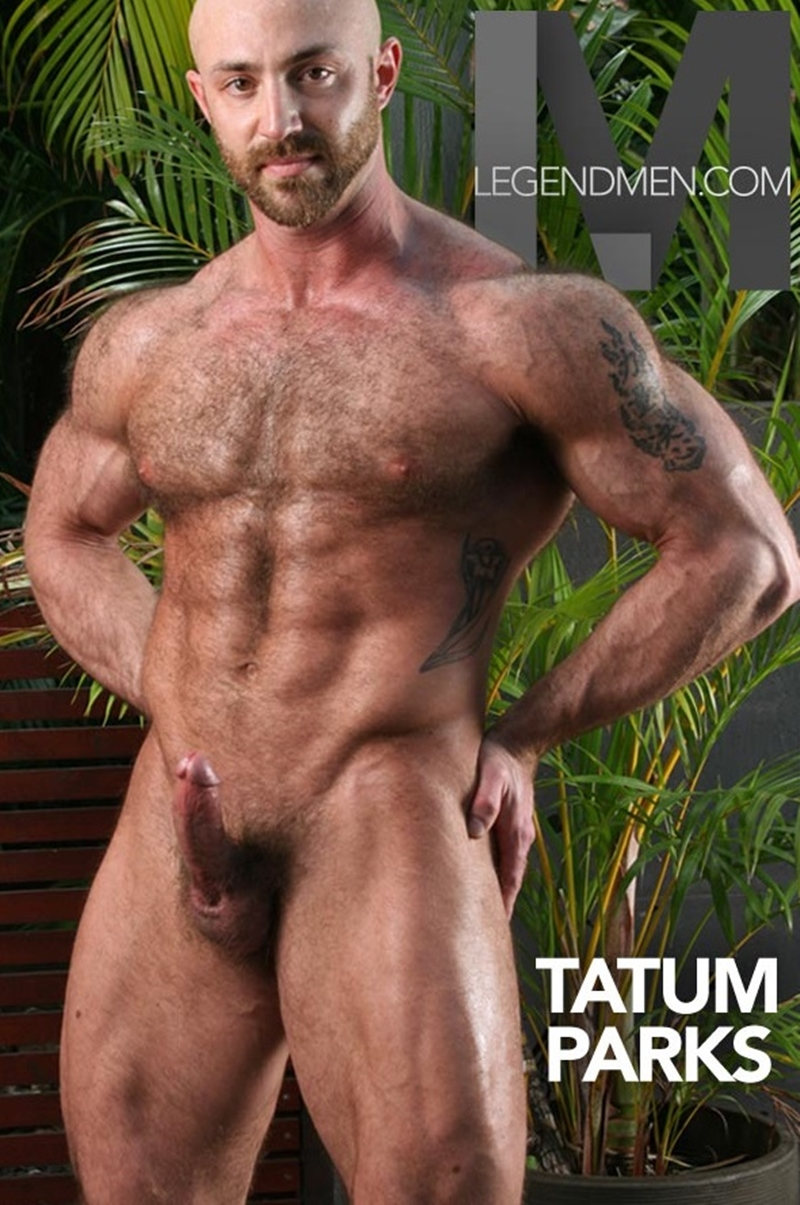 LegendMen-big-muscle-naked-bodybuilder-Tatum-Parks-muscle-men-hairy-chested-v-shaped-ripped-abs-fucker-top-man-huge-muscle-dick-012-gay-porn-video-porno-nude-movies-pics-porn-star-sex-photo