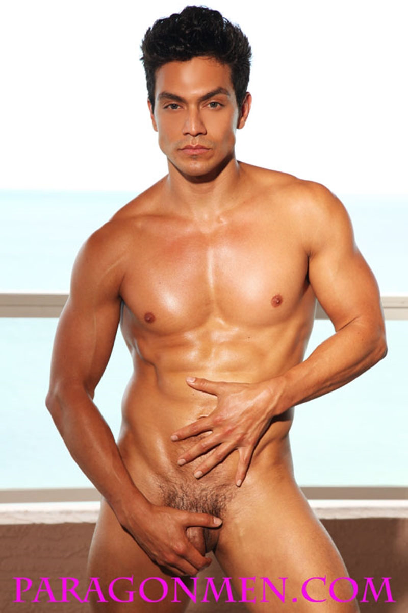 ParagonMen-Beautiful-muscle-boy-Rico-Leone-underwear-tanned-hunk-ripped-abs-smooth-chest-jockstrap-circumcized-cock-shaved-balls-005-gay-porn-video-porno-nude-movies-pics-porn-star-sex-photo