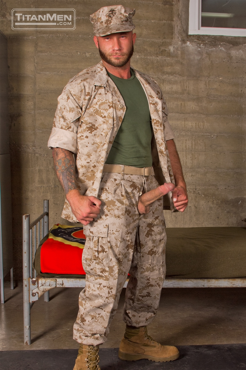 TitanMen-Marine-Drake-Jaden-Alessio-Romero-stroking-massive-boner-uniform-pubes-big-cock-tight-muscle-bod-bottom-stud-naked-men-016-gay-porn-video-porno-nude-movies-pics-porn-star-sex-photo