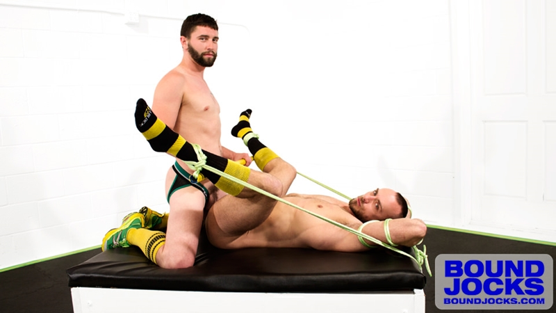 BoundJocks-BDSM-punishment-Jessie-Colter-tied-hogtied-Jackson-Fillmore-muscle-boy-rimming-bubble-butt-ass-hole-jock-004-gay-porn-video-porno-nude-movies-pics-porn-star-sex-photo