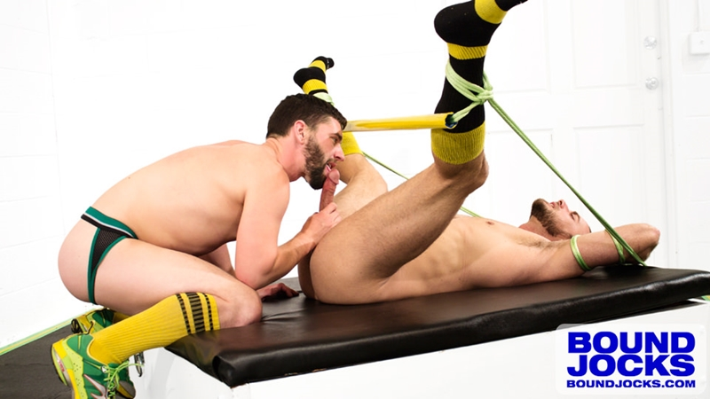 BoundJocks-BDSM-punishment-Jessie-Colter-tied-hogtied-Jackson-Fillmore-muscle-boy-rimming-bubble-butt-ass-hole-jock-008-gay-porn-video-porno-nude-movies-pics-porn-star-sex-photo