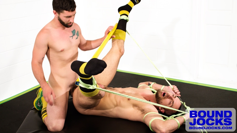 BoundJocks-BDSM-punishment-Jessie-Colter-tied-hogtied-Jackson-Fillmore-muscle-boy-rimming-bubble-butt-ass-hole-jock-012-gay-porn-video-porno-nude-movies-pics-porn-star-sex-photo