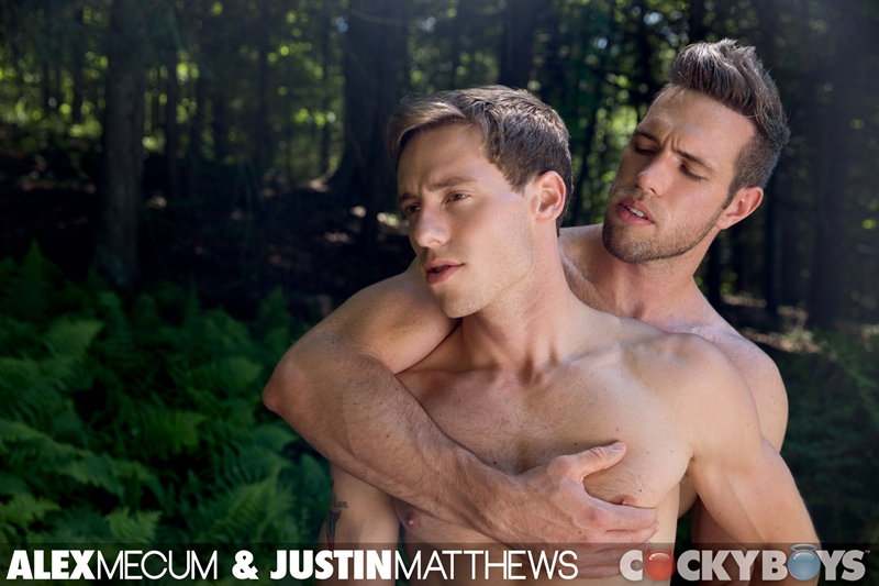 Cockyboys-Alex-Mecum-jerking-off-dominant-rough-hairy-Justin-Matthews-blowjob-cocksucking-ass-rimming-young-dicks-cum-loads-fucks-015-gay-porn-video-porno-nude-movies-pics-porn-star-sex-photo