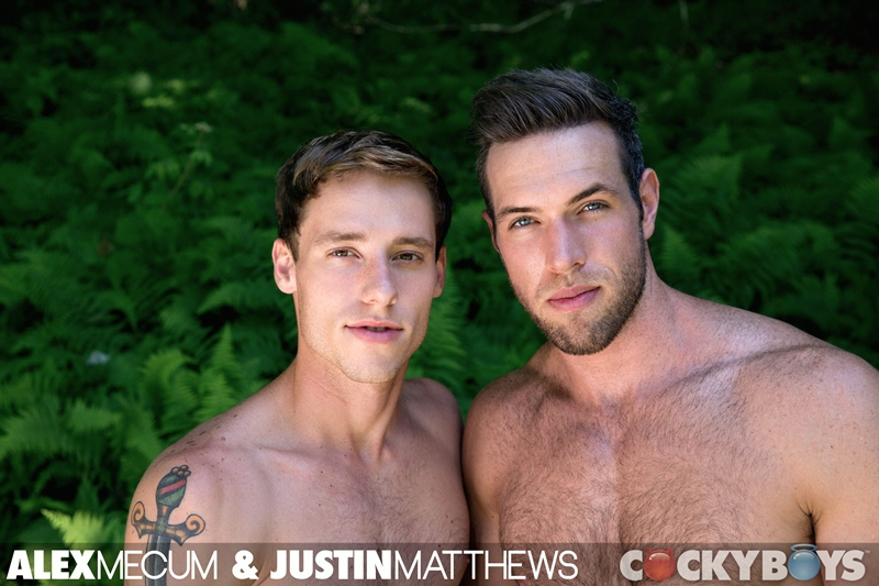 Cockyboys-Alex-Mecum-jerking-off-dominant-rough-hairy-Justin-Matthews-blowjob-cocksucking-ass-rimming-young-dicks-cum-loads-fucks-018-gay-porn-video-porno-nude-movies-pics-porn-star-sex-photo