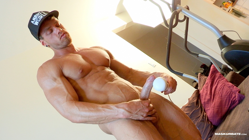 Maskurbate-naked-muscle-man-Brad-bodybuilding-sex-toy-Reality-ripped-six-pack-abs-huge-cock-vibrator-veiny-muscled-dry-jerking-009-gay-porn-video-porno-nude-movies-pics-porn-star-sex-photo
