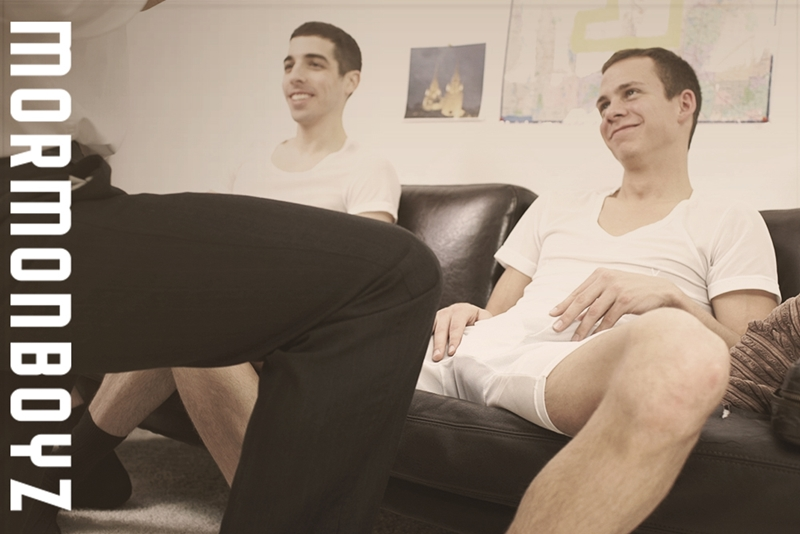 MormonBoyz-Mormon-Boyz-naked-young-men-Brother-Johnson-missionaries-Elders-Lindsay-and-Elders-Ricci-gay-sexual-cocksucking-ass-fucking-022-gay-porn-video-porno-nude-movies-pics-porn-star-sex-photo