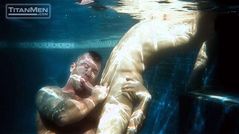 TitanMen-Deep-End-Jessy-Ares-Adam-Killian-Shay-Michaels-Justin-King-Hunter-Marx-Dario-Beck-JR-Matthews-Dakota-Rivers-Sean-Stavos-orgy-007-gay-sex-porn-pics-gallery-photo