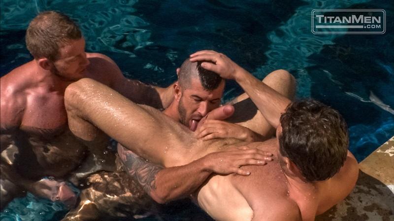 TitanMen-Deep-End-Jessy-Ares-Adam-Killian-Shay-Michaels-Justin-King-Hunter-Marx-Dario-Beck-JR-Matthews-Dakota-Rivers-Sean-Stavos-orgy-009-gay-sex-porn-pics-gallery-photo