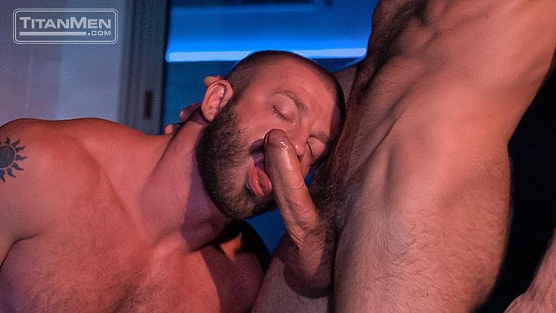 TitanMen-Deep-End-Jessy-Ares-Adam-Killian-Shay-Michaels-Justin-King-Hunter-Marx-Dario-Beck-JR-Matthews-Dakota-Rivers-Sean-Stavos-orgy-021-gay-sex-porn-pics-gallery-photo