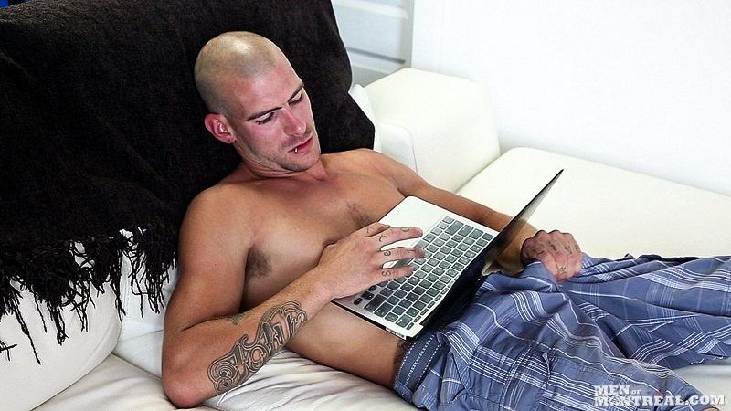 MenofMontreal-straight-man-Rian-Fortin-Marko-Lebeau-8-inch-uncut-cock-sexual-fingering-butt-hole-sucking-jack-off-ass-jizz-cum-shot-002-gay-porn-star-gallery-video-photo