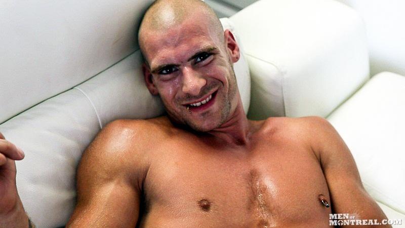 MenofMontreal-straight-man-Rian-Fortin-Marko-Lebeau-8-inch-uncut-cock-sexual-fingering-butt-hole-sucking-jack-off-ass-jizz-cum-shot-015-gay-porn-star-gallery-video-photo