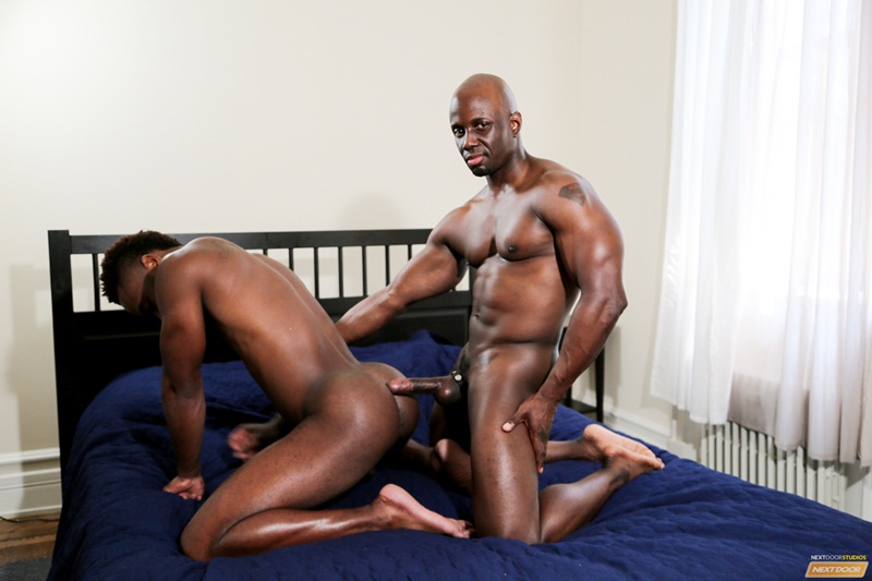 NextDoorEbony-Jay-Black-thick-dick-boy-Bam-Bam-rimming-butthole-balls-feet-erection-sucking-huge-cock-tight-ass-hole-fucked-015-gay-porn-star-videos-gallery-photo