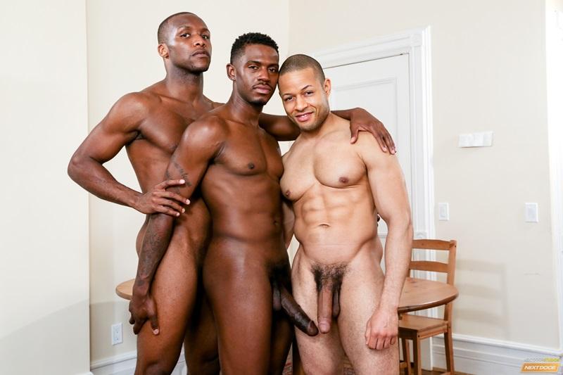 NextDoorEbony-sexy-black-studs-Krave-Moore-Rex-Cobra-Andre-Donovan-huge-cock-sucking-dark-meat-ebony-dicks-cocksucking-asshole-rimming-001-gay-porn-sex-porno-video-pics-gallery-photo