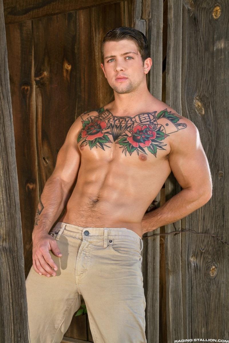 RagingStallion-Sebastian-Kross-Chris-Bines-Johnny-V-hard-on-sexy-naked-asses-muscled-body-hot-huge-cock-cum-load-balls-washboard-abs-06-gay-porn-star-sex-video-gallery-photo