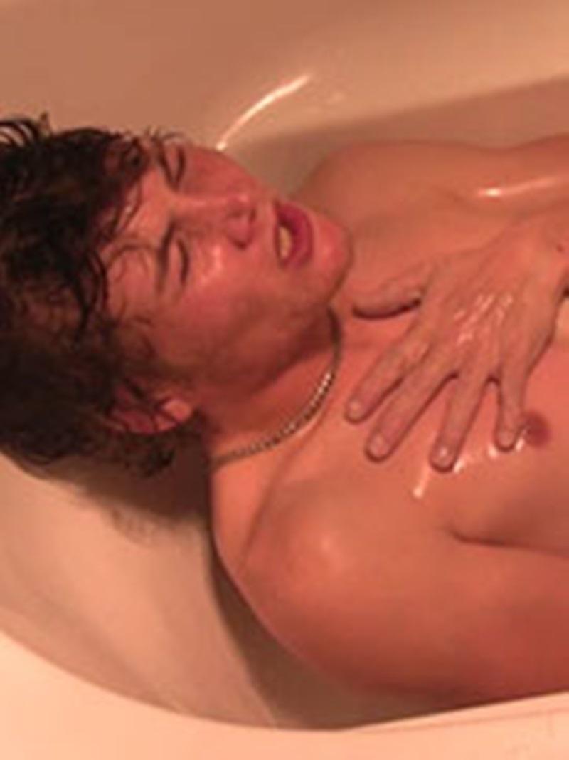 AmateursDoIt-cumpilation-explosive-cum-shots-foreplay-money-shot-men-jerking-huge-orgasm-jizz-loads-cumshots-21-gay-porn-star-sex-video-gallery-photo