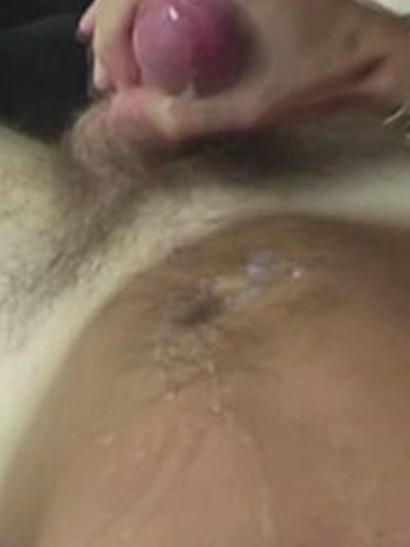 AmateursDoIt-cumpilation-explosive-cum-shots-foreplay-money-shot-men-jerking-huge-orgasm-jizz-loads-cumshots-22-gay-porn-star-sex-video-gallery-photo