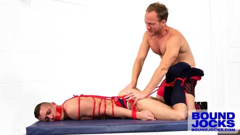 BoundJocks-jock-Tyler-Rush-hogtied-locker-room-Chris-Burke-jockstrap-hairy-hole-suck-big-hard-cock-moan-huge-boner-cum-load-07-gay-porn-star-sex-video-gallery-photo