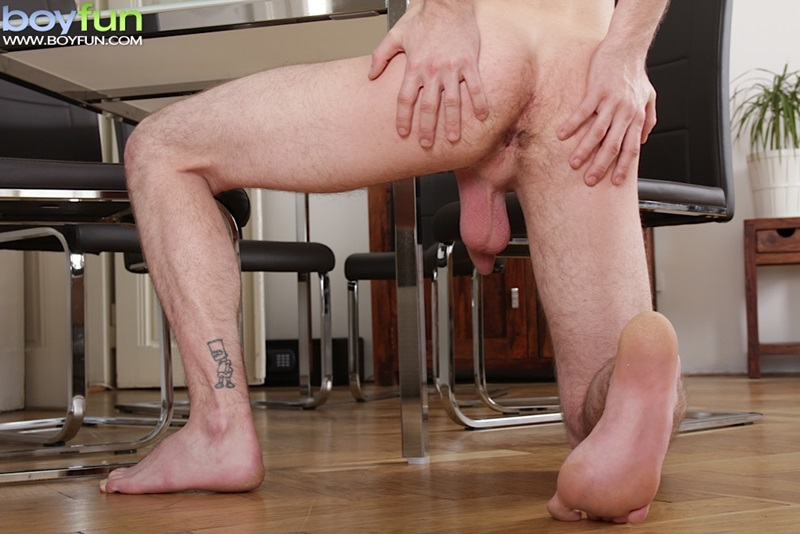 BoyFun-Young-naked-football-player-Peter-Fix-footie-kit-soft-uncut-boy-cock-jerks-smooth-body-hairy-legs-ass-cheeks-orgasm-11-gay-porn-star-sex-video-gallery-photo