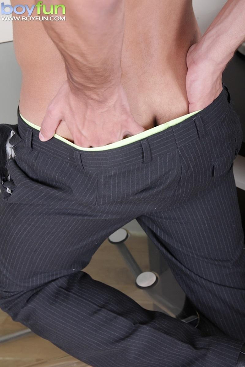 BoyFun-Young-office-boy-Joseph-Sydney-stroking-big-boy-uncut-cock-foreskin-tight-pink-boy-hole-full-cum-load-smooth-chest-08-gay-porn-star-sex-video-gallery-photo