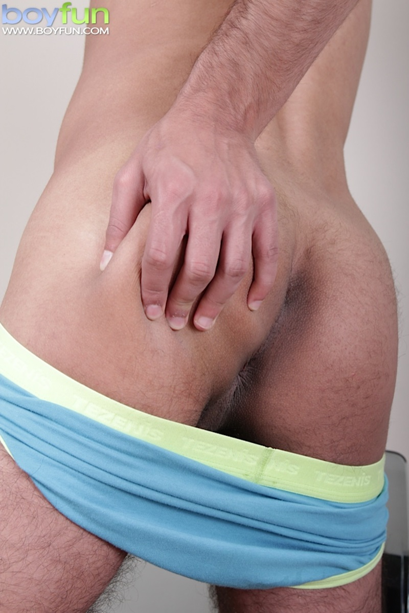 BoyFun-Young-office-boy-Joseph-Sydney-stroking-big-boy-uncut-cock-foreskin-tight-pink-boy-hole-full-cum-load-smooth-chest-11-gay-porn-star-sex-video-gallery-photo