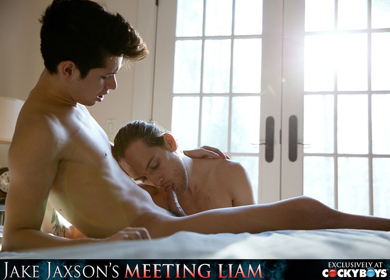 Cockyboys-sexy-naked-boys-fucking-Liam-Riley-Jake-Jaxson-RJ-Sebastian-Levi-Karter-Ricky-Roman-Tayte-hanson-huge-long-dicks-tight-asshole-07-gay-porn-star-tube-sex-video-torrent-photo