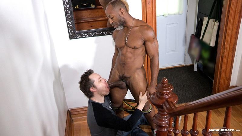 Maskurbate-DILF-Dad-I-like-to-fuck-hot-mature-men-worship-muscular-bodies-Robert-well-hung-black-guy-huge-ebony-9-inch-long-uncut-thick-dick-10-gay-porn-star-sex-video-gallery-photo