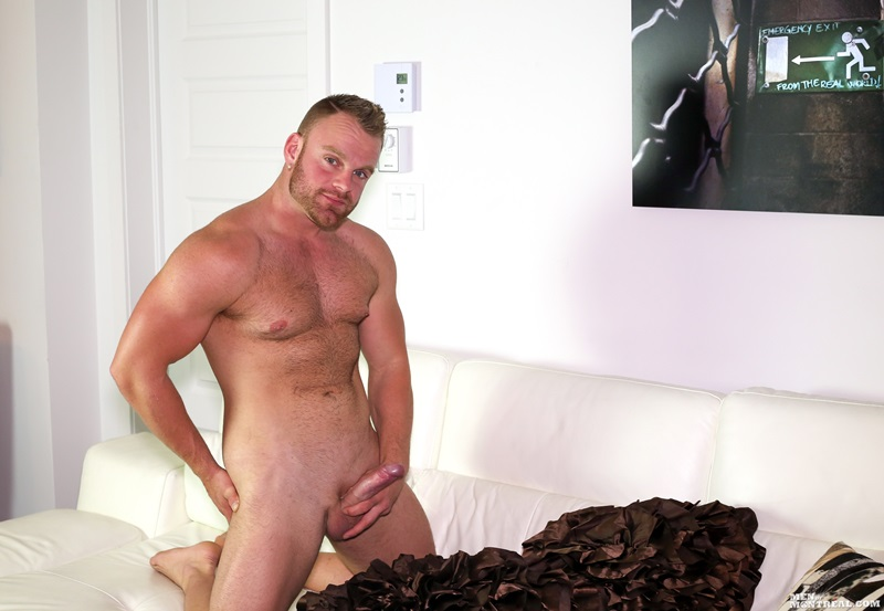 MenofMontreal-naked-muscle-men-Jimmy-Dube-Matthew-Parker-Hayden-Colby-massive-cock-horny-ass-straight-guy-balls-fucking-cocksucking-07-gay-porn-star-sex-video-gallery-photo