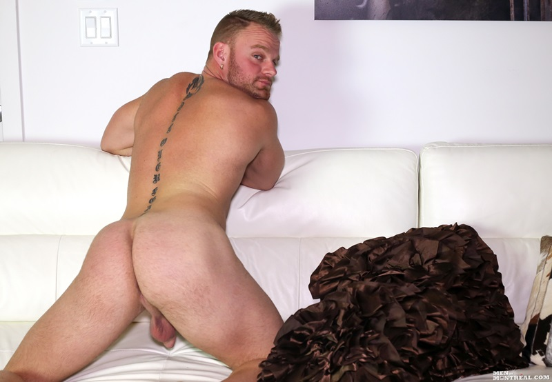 MenofMontreal-naked-muscle-men-Jimmy-Dube-Matthew-Parker-Hayden-Colby-massive-cock-horny-ass-straight-guy-balls-fucking-cocksucking-08-gay-porn-star-sex-video-gallery-photo