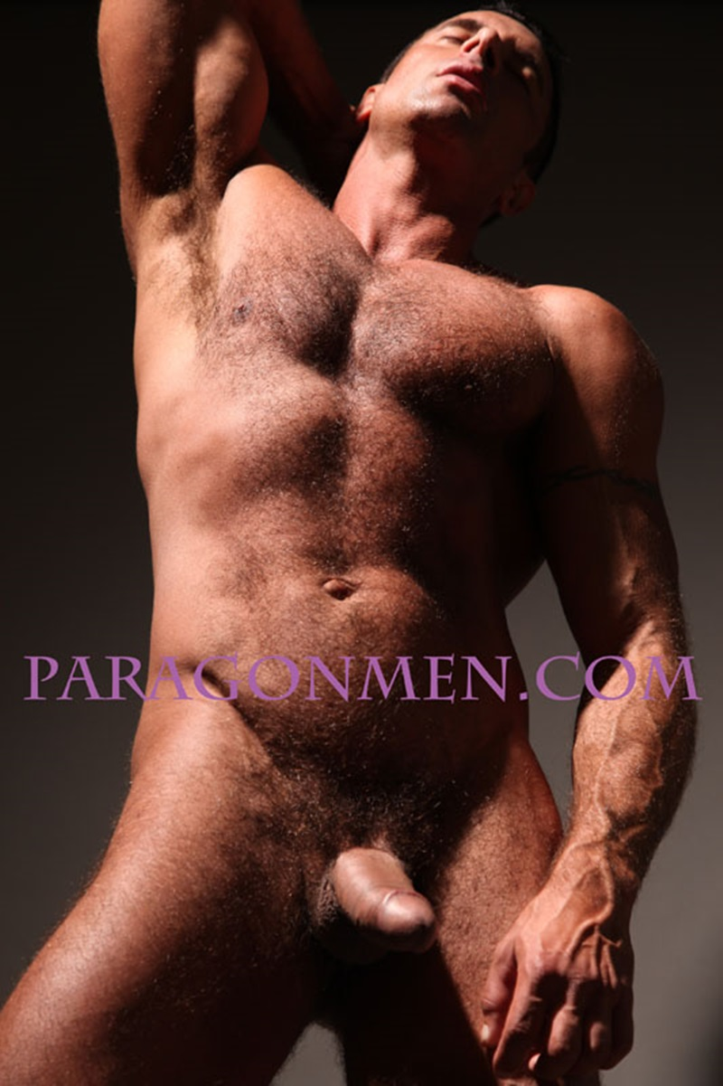 ParagonMen-Gorgeous-hairy-chested-stud-Nick-Capra-gay-porn-scene-beautiful-photoshoot-huge-uncut-cock-ripped-muscular-body-10-gay-porn-star-tube-sex-video-torrent-photo