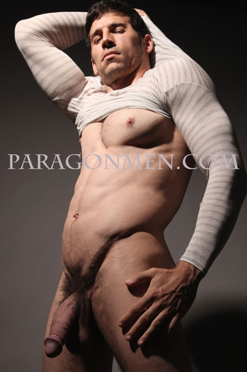 ParagonMen-Leo-Giamani-sexy-muscle-hunk-good-looking-muscled-body-big-dick-sexy-underwear-cock-bulge-naked-bodybuilder-orgasm-25-gay-porn-star-sex-video-gallery-photo