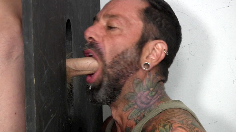 StraightFraternity-Blonde-surfer-Jason-big-thick-hung-cock-sucked-Straight-gloryhole-blowjob-cocksucker-cumload-07-gay-porn-star-sex-video-gallery-photo