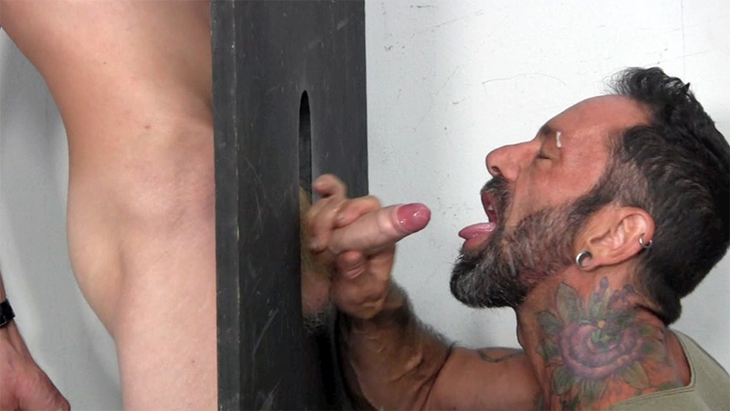 StraightFraternity-Blonde-surfer-Jason-big-thick-hung-cock-sucked-Straight-gloryhole-blowjob-cocksucker-cumload-13-gay-porn-star-sex-video-gallery-photo