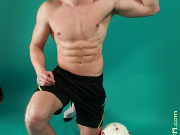 FitYoungMen-sexy-naked-muscle-dude-Max-Meyer-Footballer-Straight-man-stripped-tight-men-underwear-sports-gear-white-socks-big-uncut-dick-001-gay-porn-tube-star-gallery-video-photo