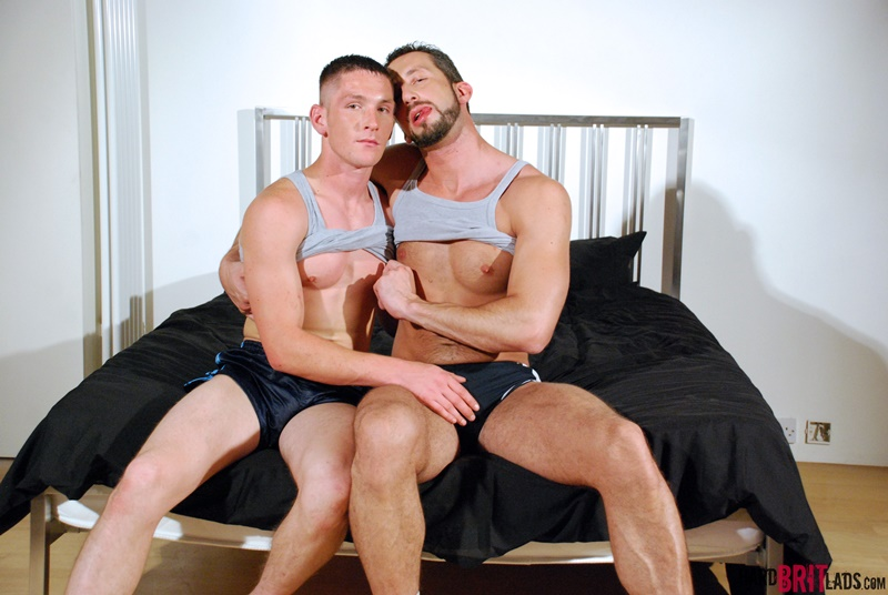 HardBritLads-naked-rough-young-men-Andreas-Cavalli-Billy-Roberts-9-inch-cock-ass-fucking-deep-throat-cocksucking-horny-six-pack-abs-01-gay-porn-star-tube-sex-video-torrent-photo