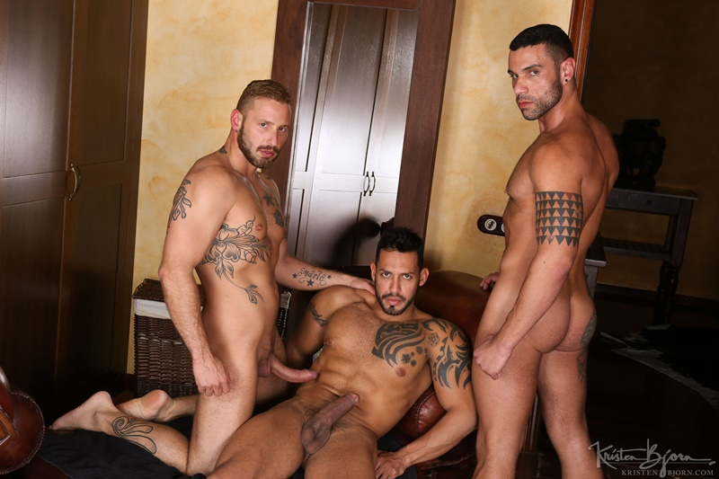 KristenBjorn-bareback-bubble-butt-fucing-threesome-Antonio-Miracle-Letterio-Amadeo-Viktor-Rom-massive-raw-cocks-thick-load-cum-orgasm-004-gay-porn-tube-star-gallery-video-photo