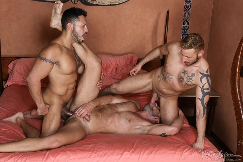 nude fucing