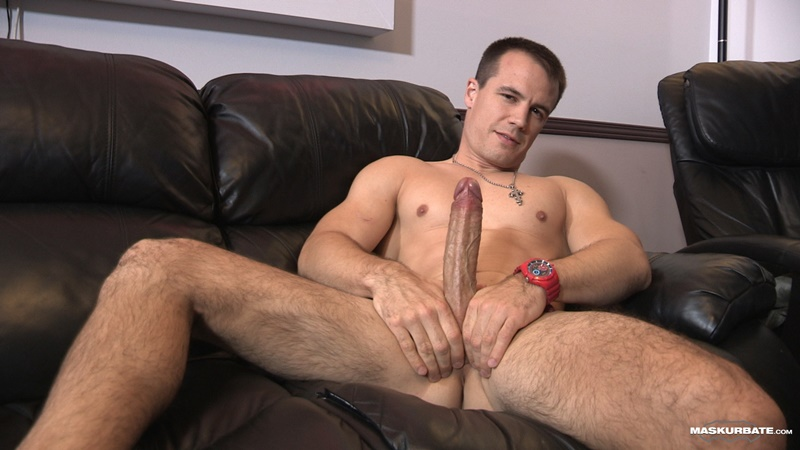 Maskurbate-massive-long-thick-dick-Ricky-naked-man-hairy-legs-solo-jerkoff-wanking-huge-member-big-cumshot-jizz-explosion-011-gay-porn-tube-star-gallery-video-photo