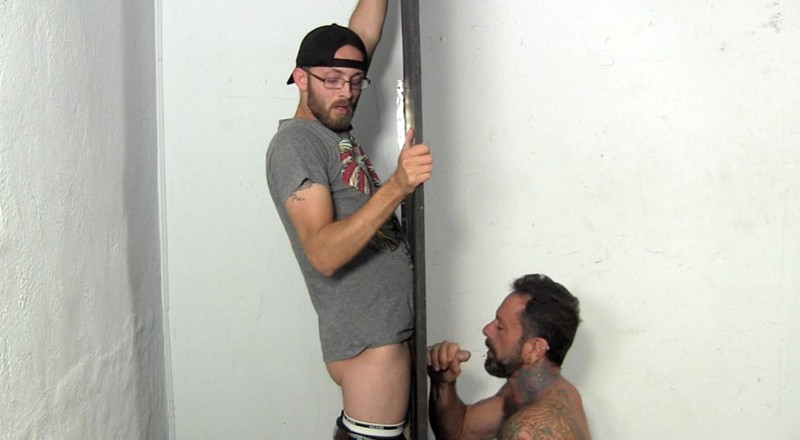 Jizz Gay Tube 71