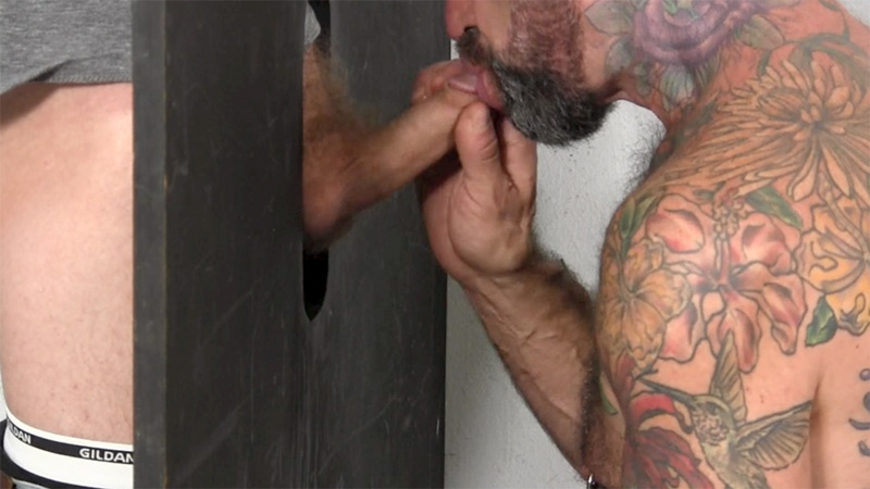 StraightFraternity-Married-straight-guy-Dee-gloryhole-big-thick-dick-suck-blowjob-huge-jizz-load-cocksucker-mouth-clean-008-gay-porn-tube-star-gallery-video-photo