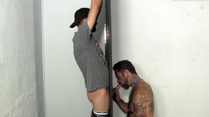 StraightFraternity-Married-straight-guy-Dee-gloryhole-big-thick-dick-suck-blowjob-huge-jizz-load-cocksucker-mouth-clean-009-gay-porn-tube-star-gallery-video-photo