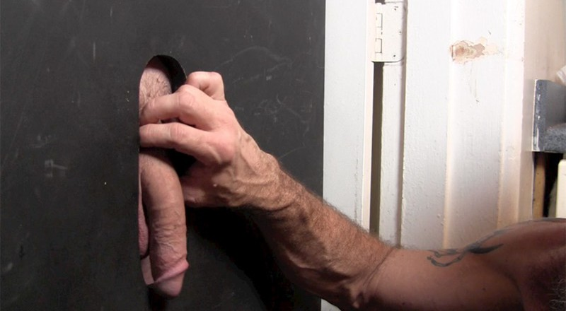 Free gloryhole sites mommy this