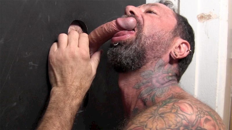 StraightFraternity-football-coach-big-bill-big-thick-long-dick-sucking-gloryhole-blowjob-cocksucker-low-hanging-balls-007-gay-porn-sex-gallery-pics-video-photo