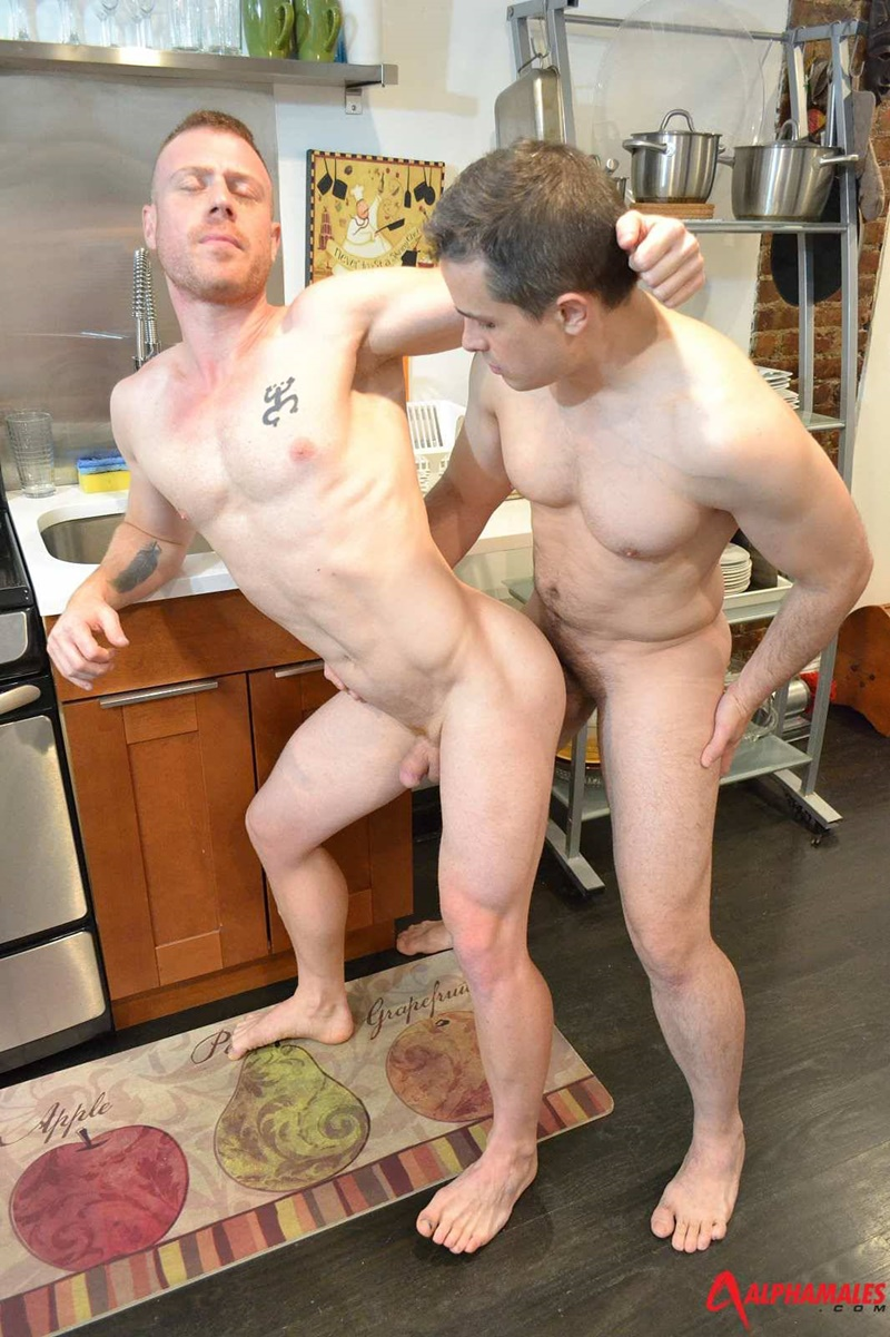 Alphamales-ginger-Red-hair-Saxon-West-dark-haired-Antton-Harri-big-thick-long-cocks-ass-rimming-fucking-young-sexy-studs-fuck-buddies-008-gay-porn-sex-gallery-pics-video-photo