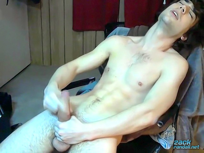 BlakeMason-webcam-jerk-off-wanking-Zack-Randall-jack-off-cum-shot-young-dark-haired-young-man-naked-dude-huge-uncut-dick-014-gay-porn-sex-gallery-pics-video-photo