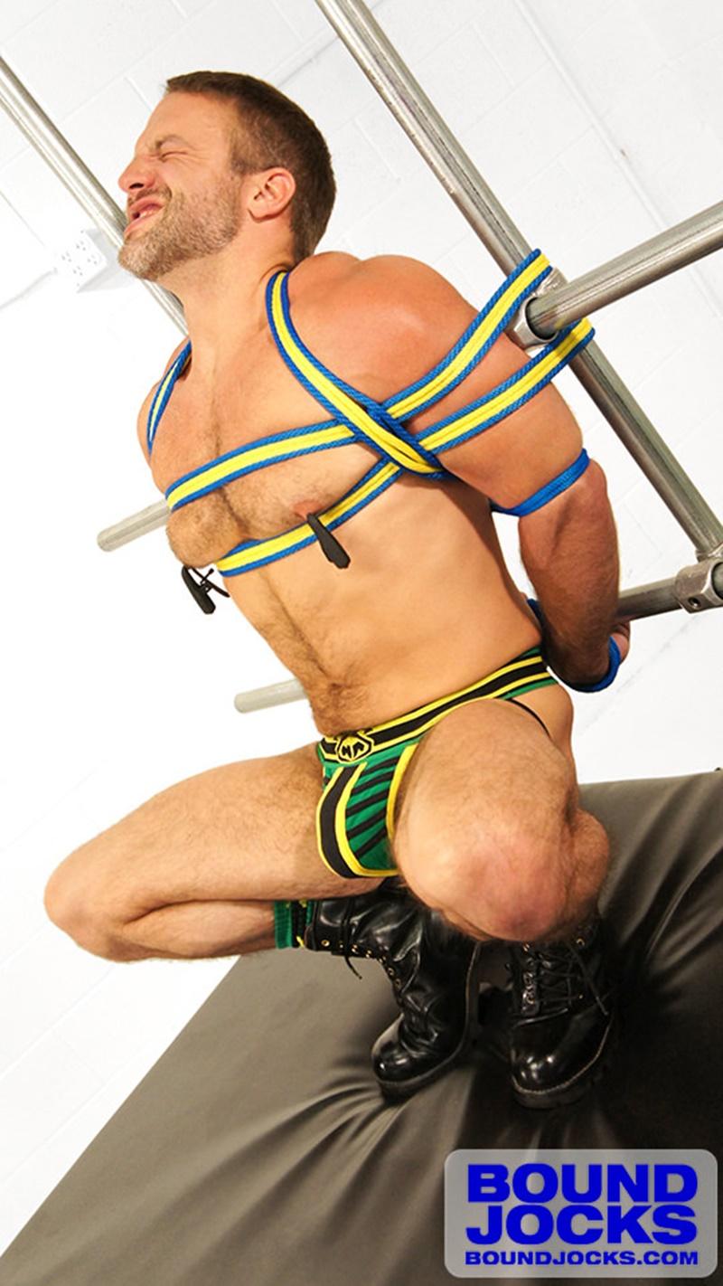 gay jock photo strap