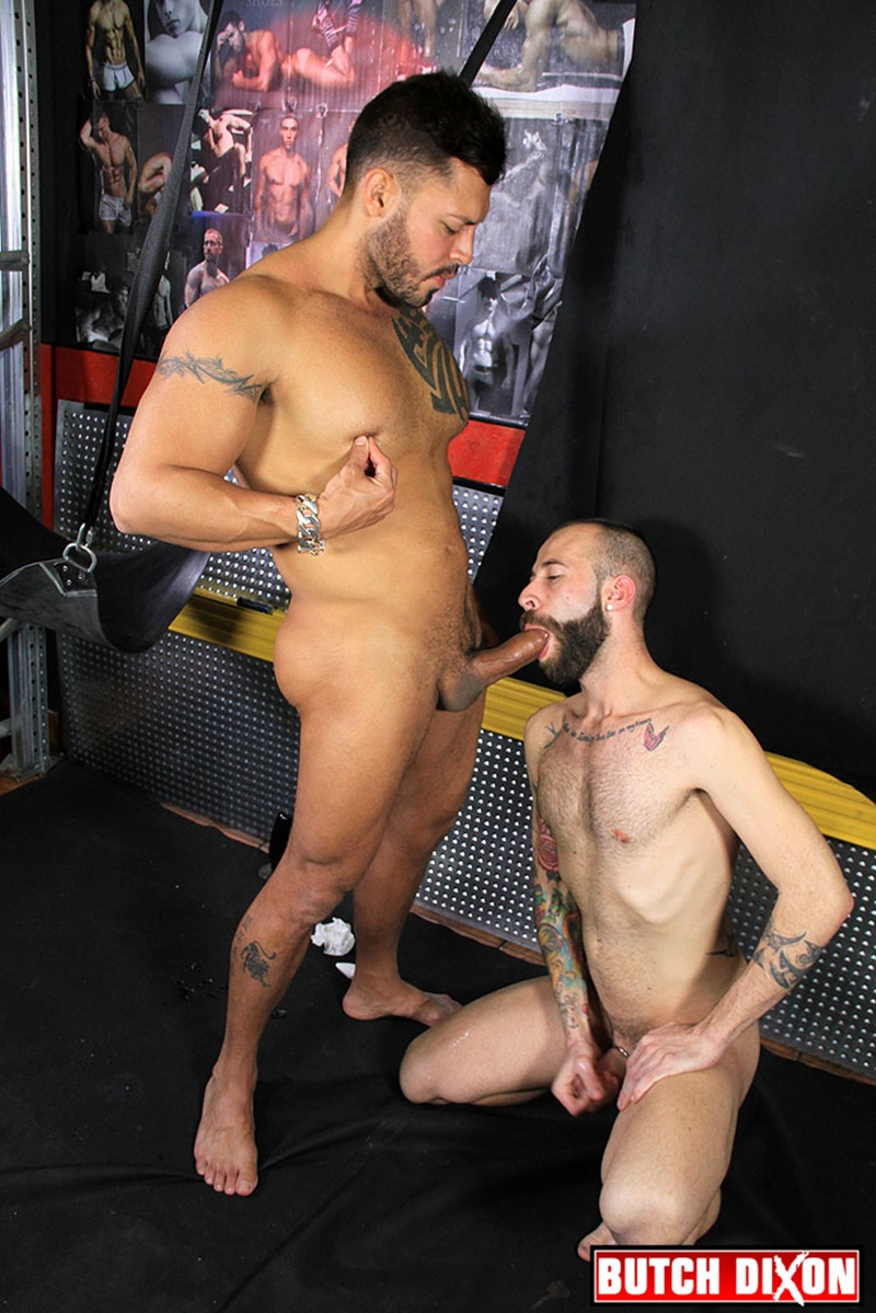 ButchDixon-sexy-cutie-Angel-Garcia-big-nasty-brawny-fucker-Viktor-Rom-bareback-raw-fucking-big-uncut-dick-cum-ass-leak-foreskin-armpit-lick-011-gay-porn-sex-gallery-pics-video-photo