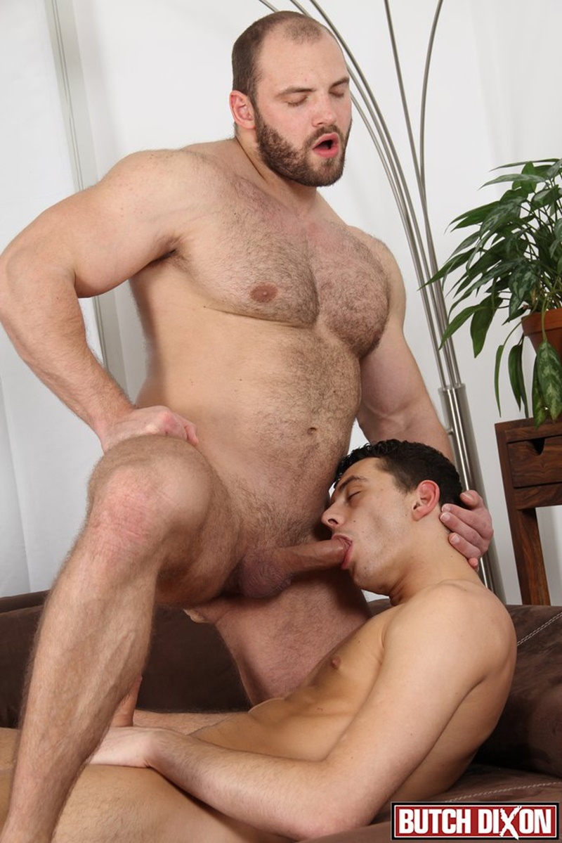 ButchDixon-sexy-naked-men-Eric-Hagz-fucking-hairy-big-fat-cock-deep-throat-Adam-West-ass-hole-rimming-eating-huge-thick-long-cock-big-bear-008-gay-porn-sex-gallery-pics-video-photo