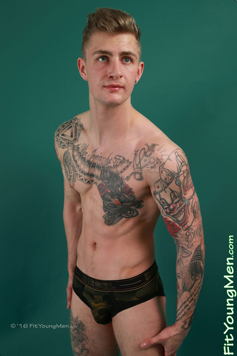 FitYoungMen-ripped-tattooed-muscle-boy-Danny-McCaw-strips-naked-six-pack-abs-sexy-male-underwear-crotch-bulge-smooth-chest-tight-asshole-002-gay-porn-sex-gallery-pics-video-photo