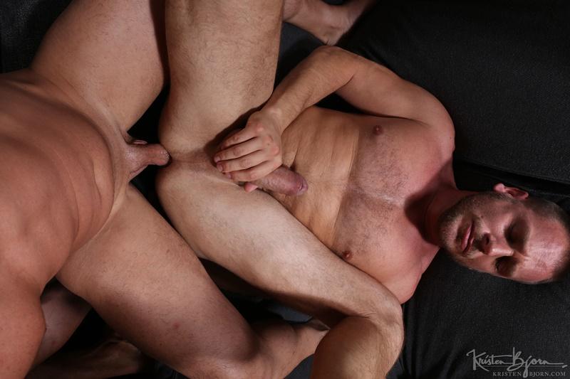 puff berlin homo sex menn