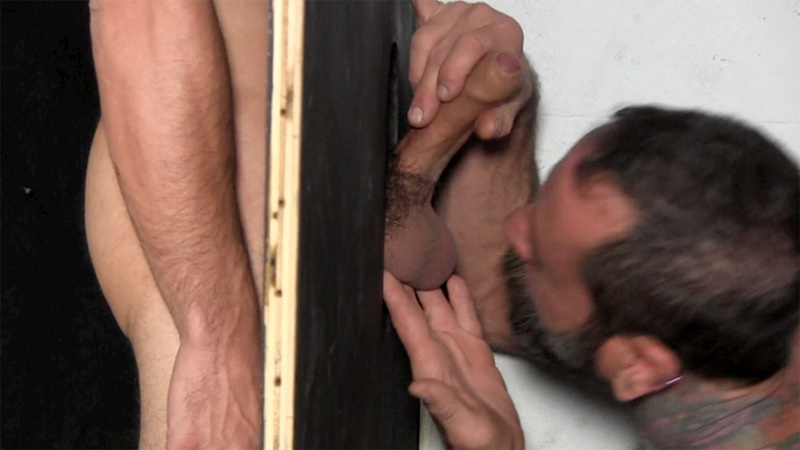 StraightFraternity-Victor-strips-nude-glory-hole-muscular-body-big-thick-long-uncut-dick-cocksucking-cock-sucker-young-man-sucked-dry-009-gay-porn-sex-gallery-pics-video-photo